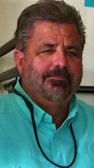 KEVIN-PRINCE-GENERAL-MANAGER-2-cropped